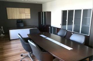 office-i1