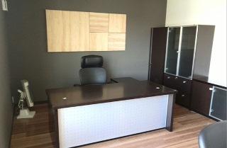 office-i2