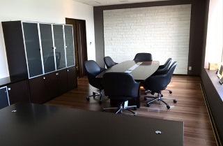 office-i3
