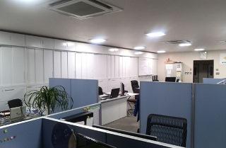 office-i4