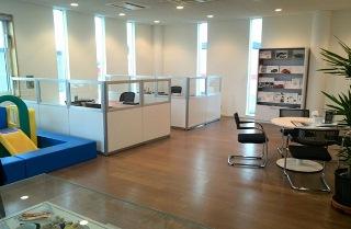 office-k2