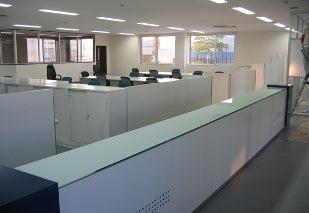 office-m1