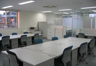 office-m2