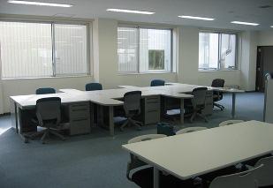 office-m4