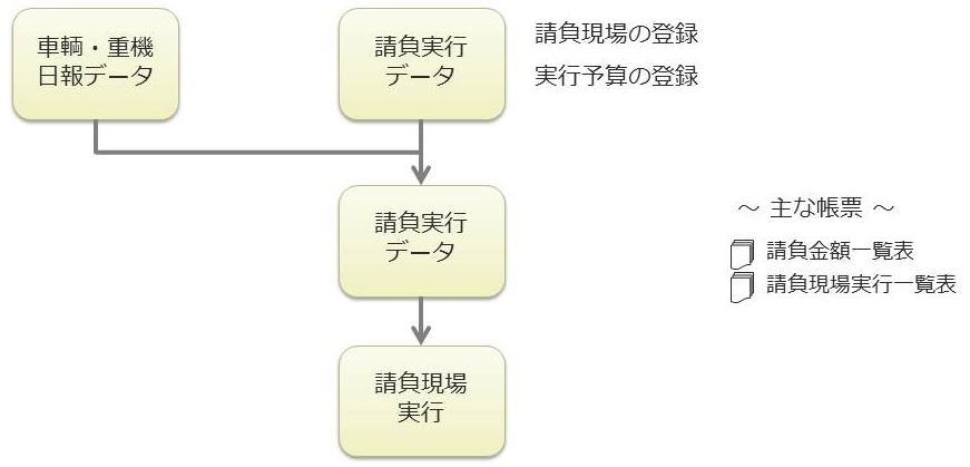 unkou_post005